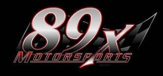 89x Motorsports